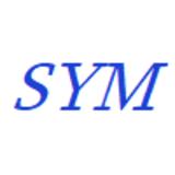 SYM_simu