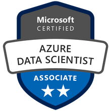 azure-data-scientist-associate-600x600.png