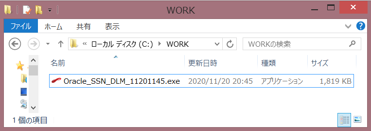 5_download.PNG