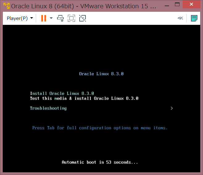 8_install_bigin.PNG