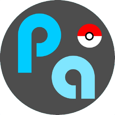 p-and-a