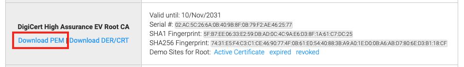 Screenshot 2020-08-04 10.29.53.png PM