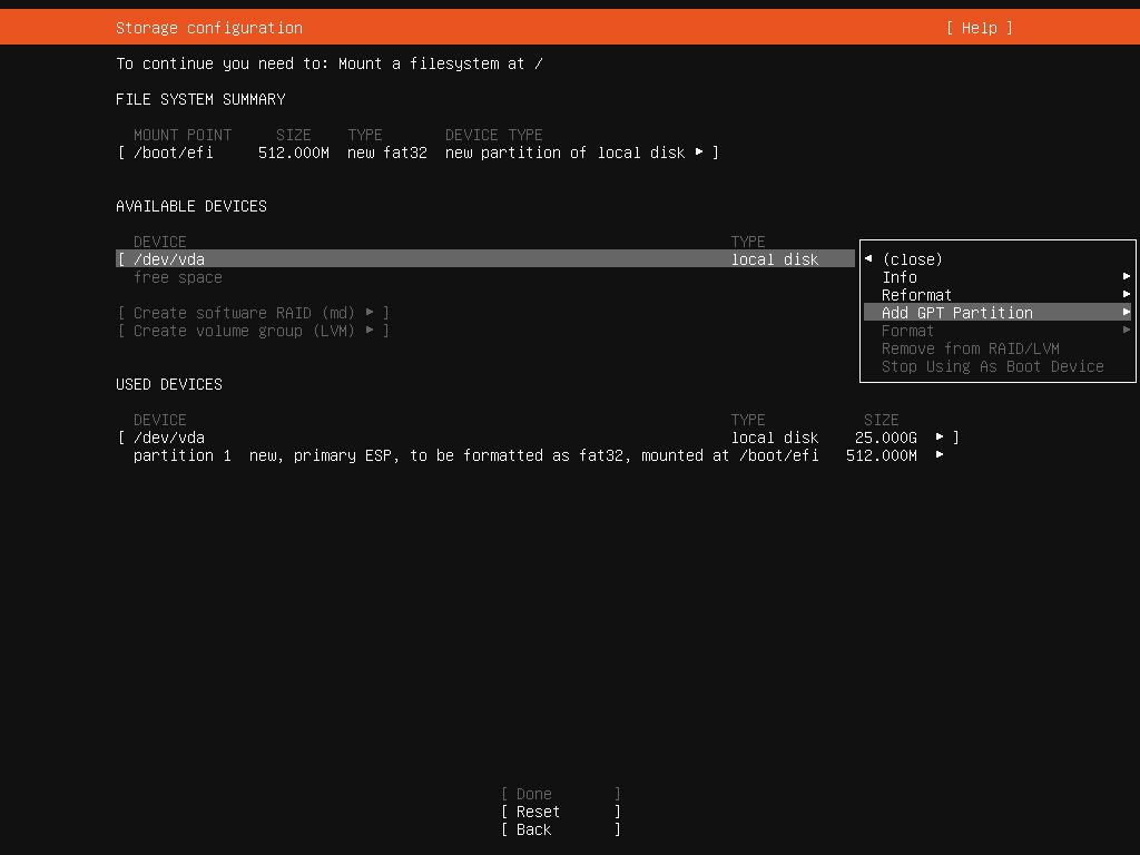 Screenshot_ubuntu20.04_2020-10-18_01:02:12.png
