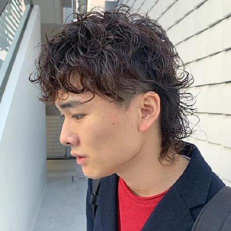 DaikiSuyama