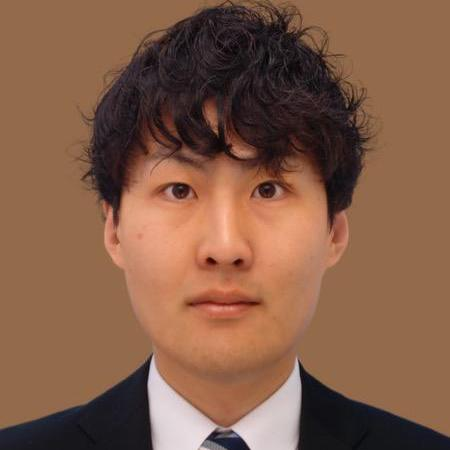 YukihiroNISHIYAMA