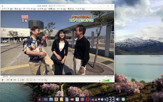 スクリーンショット_2020-01-12_01-33-51-.jpg