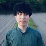 yu40ta_engineer