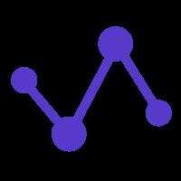 odps-data.png