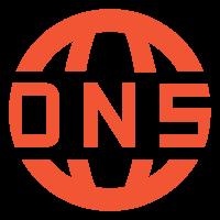 domain_dns.png