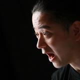 EGJ-Nori_Shinoyama