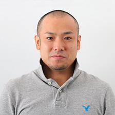 TakuyaMogi