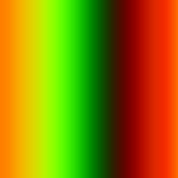 tangentsample.jpg