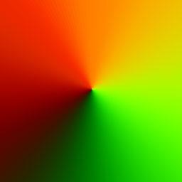 tangentsample2.jpg