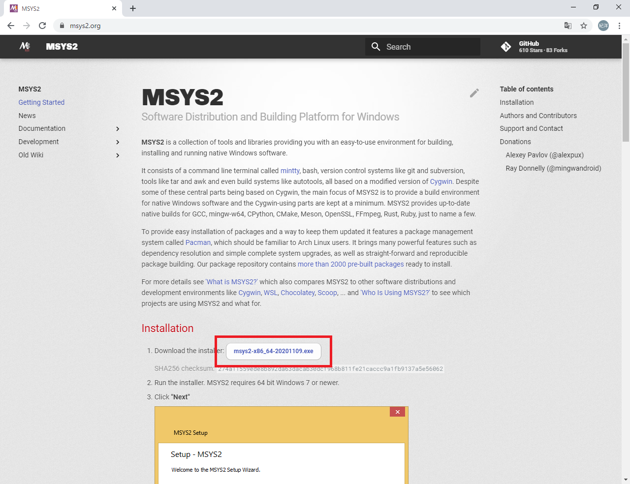 msys2.png