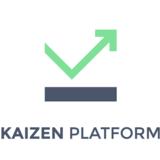 KaizenPlatform_prd