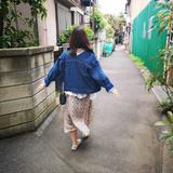 nozomi_s