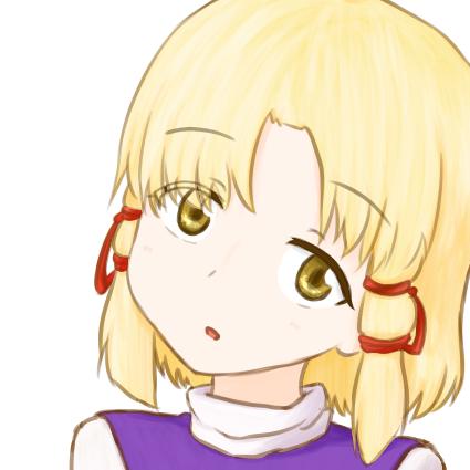 syakoo