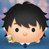 ayumu_terahara