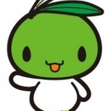 kayazutoma