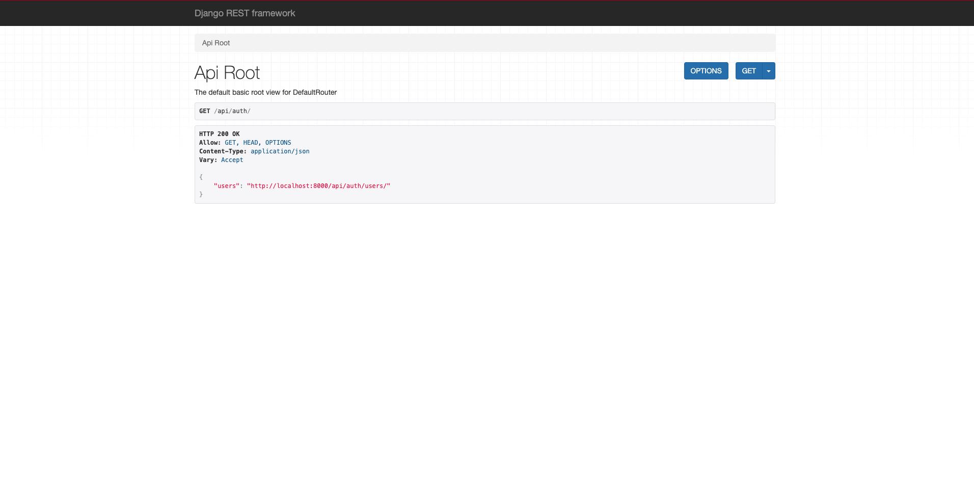 スクリーンショット 2020-04-21 0.41.16.png