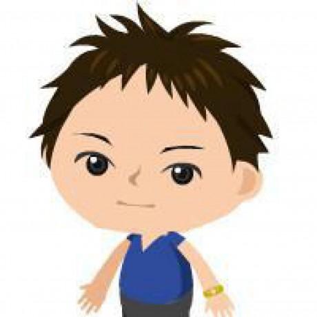 shuntaro_tamura