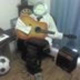 keichiro24