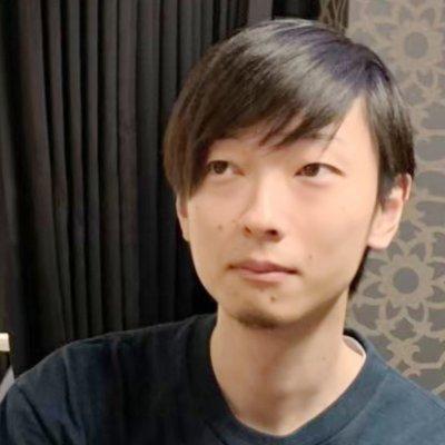 the_fukui