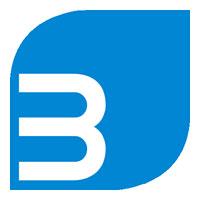 BackBox Linux 6 超入門