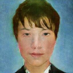 ryuji-oda