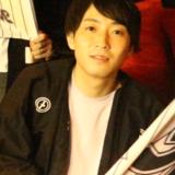 ushirokawa