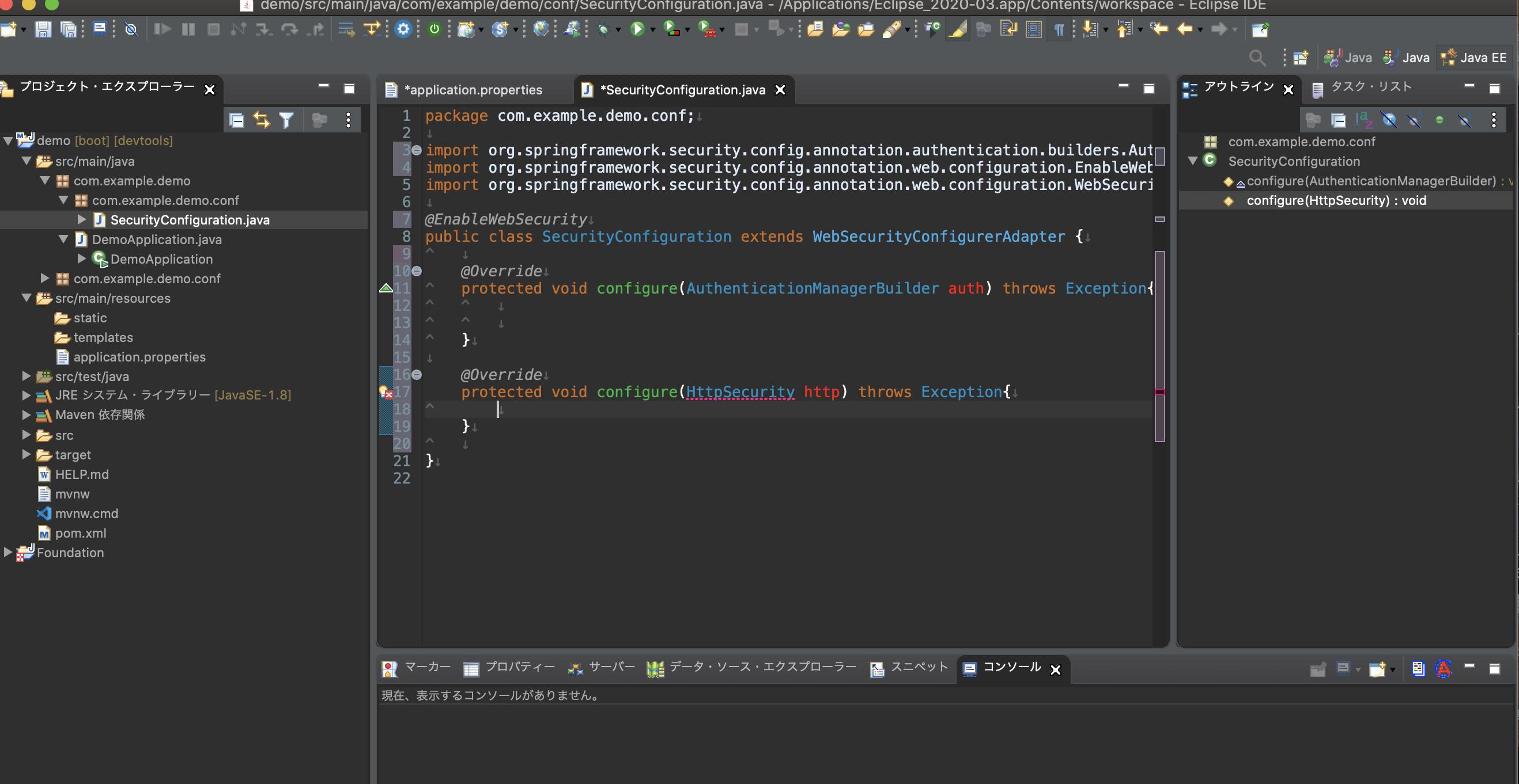 Screenshot 2020-05-25 5.39.14.png