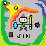 jin-jar-ale