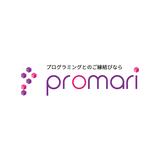 promari