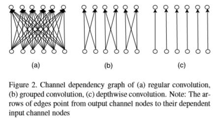Figure2.PNG