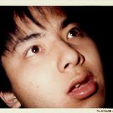 k_iwamoto