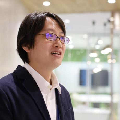YoshikiIto