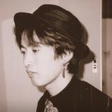 Tamefusa Yoshihiro