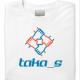taka_s