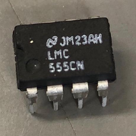 0x005c