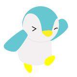 pensuke
