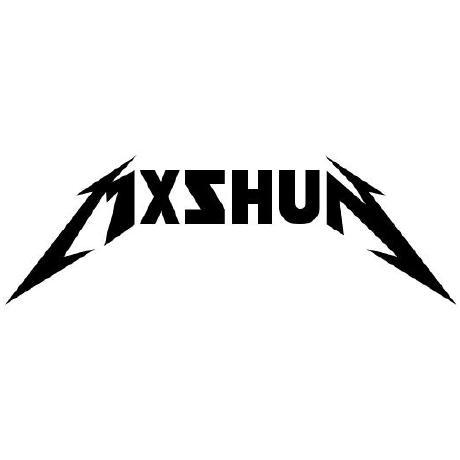 MxShun
