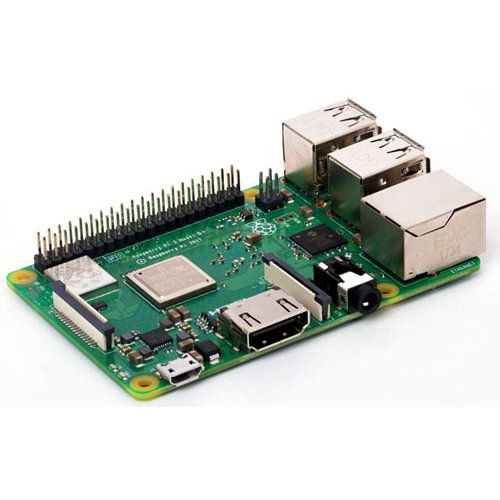 raspberry-pi-model-3b+.jpg