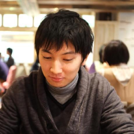 yoshikouki