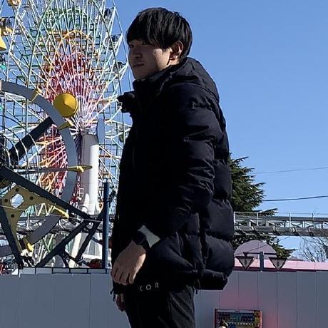 Kensuke-N