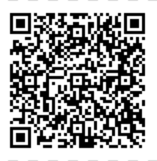 スクリーンショット 2020-02-14 23.13.10.png