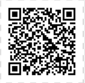 スクリーンショット 2020-02-14 23.11.51.png