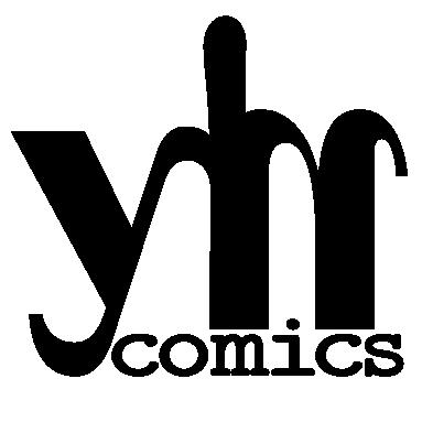 Nymphium