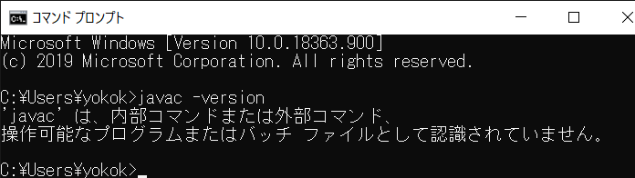Command Prompt 2020_07_04 10_41_14.png