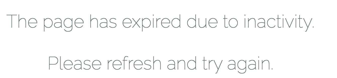 AWSでLaravelのフォーム送信が出来なかった