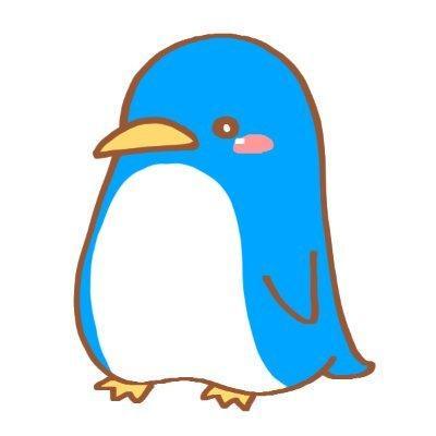 penguinshunya